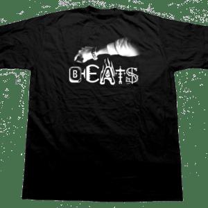 Beats tshirt