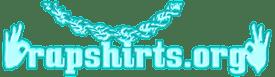 rapshirts.org