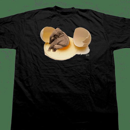 elephanthatchlingtee