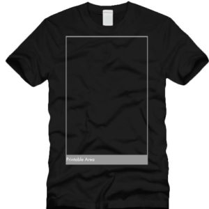 printableareat-shirt